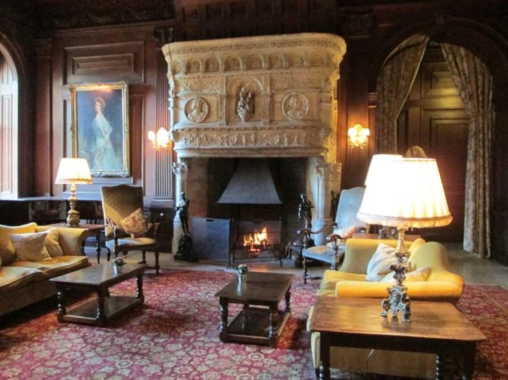cliveden house hotel reviews