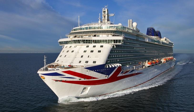 https://aladyofleisure.com/luxury-travel-britannia-cruise-ship-reviews/