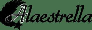 Alaestrella