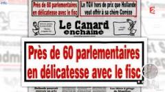 """Résultat de recherche d'images pour """"indélicatesse parlementaire"""""""
