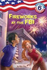 FireworksFBI