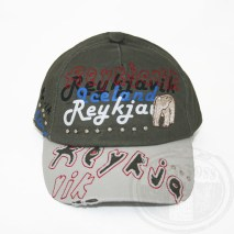 Order now on http://alafoss.is/souvenirs/caps-and-hats.html