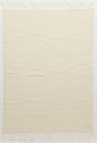 Alafoss Blanket 2001