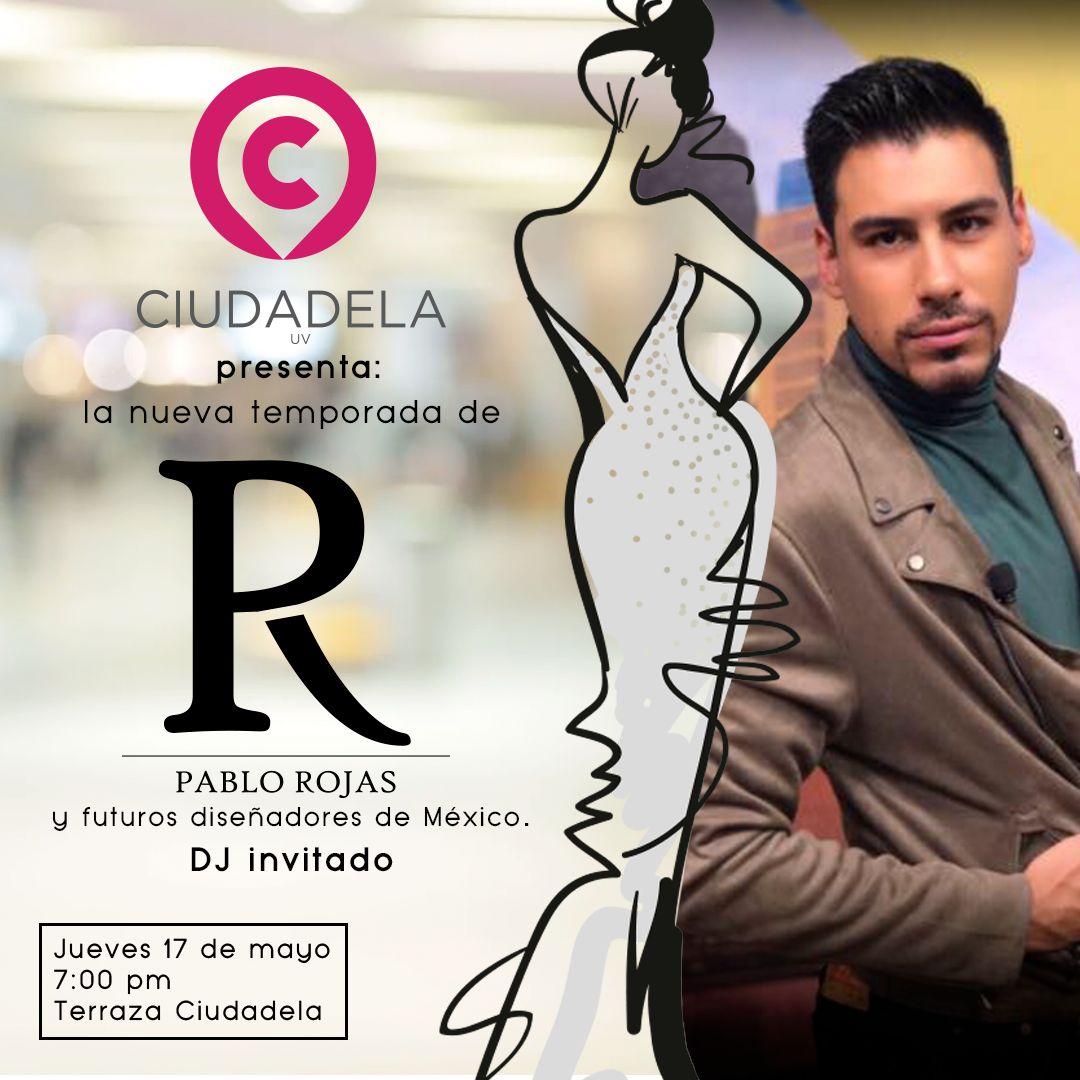 Guadalajara se convierte en la nueva capital de la moda