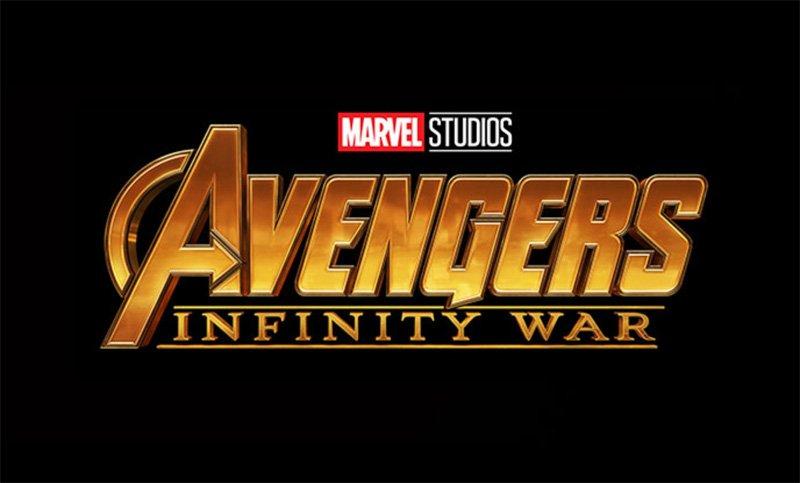 La nueva película de Marvel Studios AVENGERS: INFINITY WAR rompe récords en México