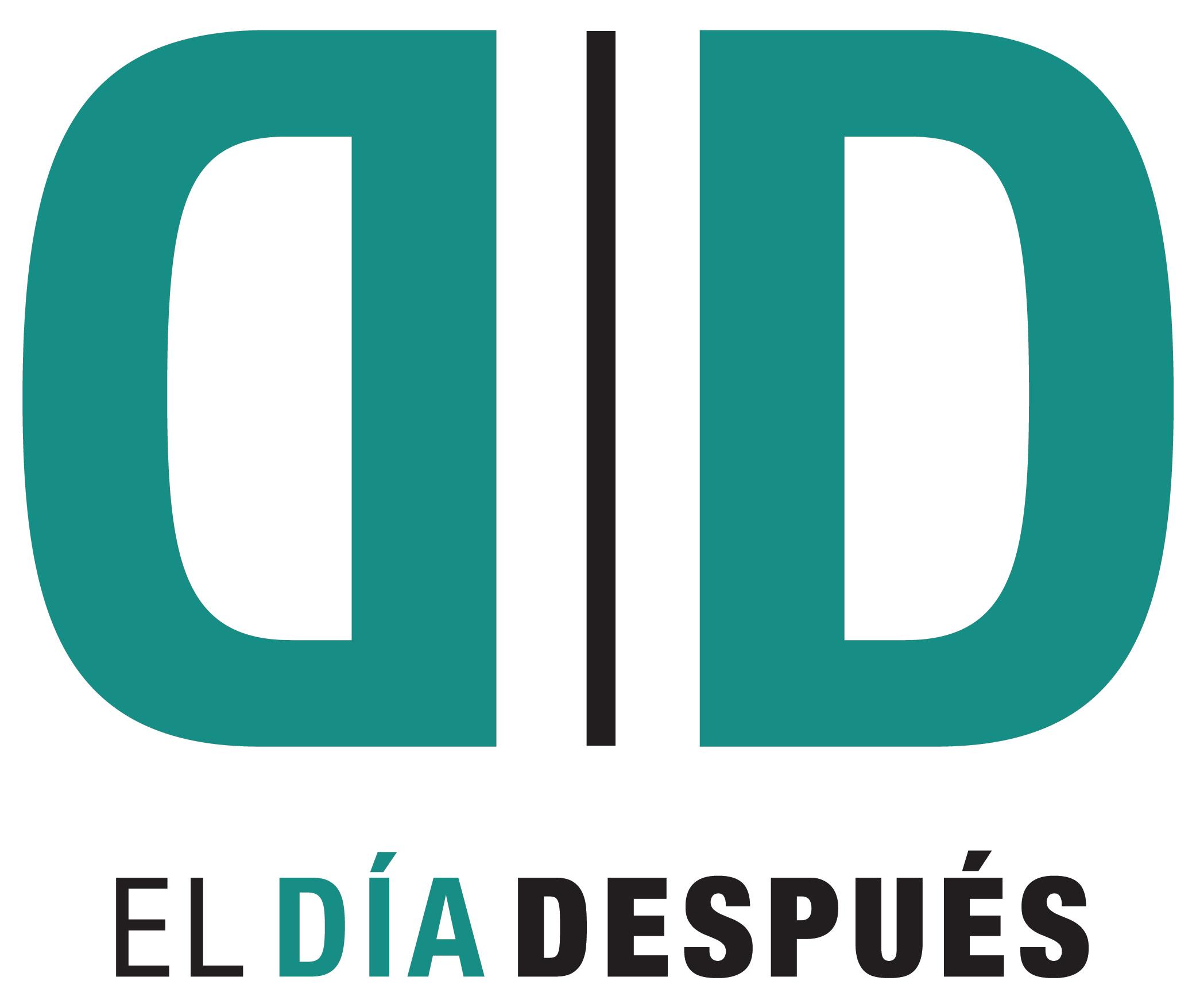 Diego Luna presenta: El día después