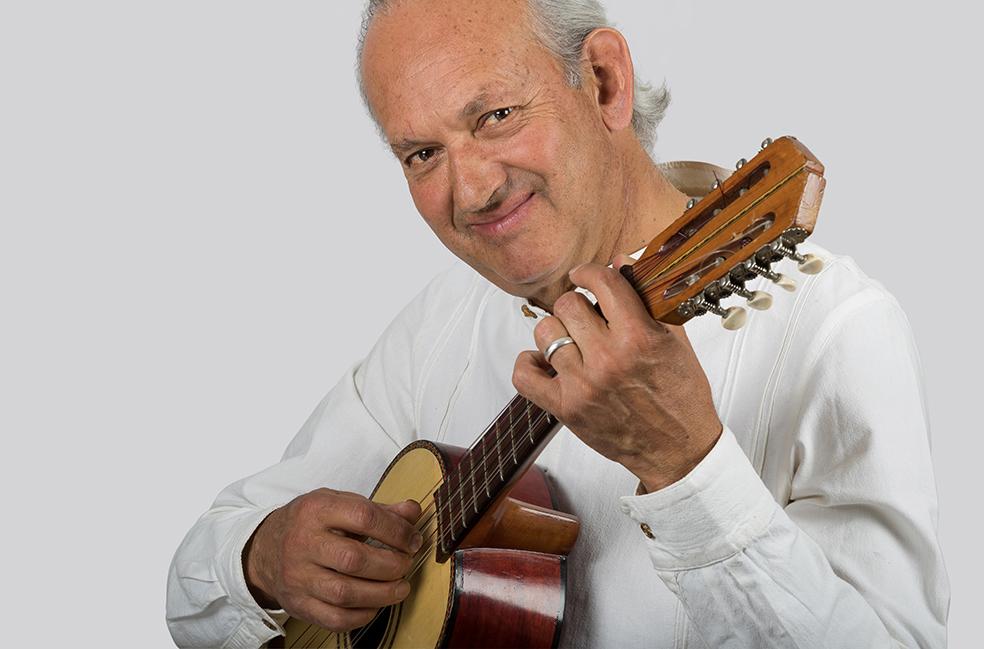Conversatorio y concierto sobre José Pablo Moncayo / Centro Cultural Constitución
