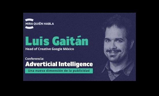 Luis Gaytán / PALCCO