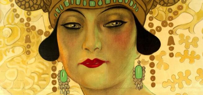 Giacomo Puccini: Turandot / Teatro Degollado