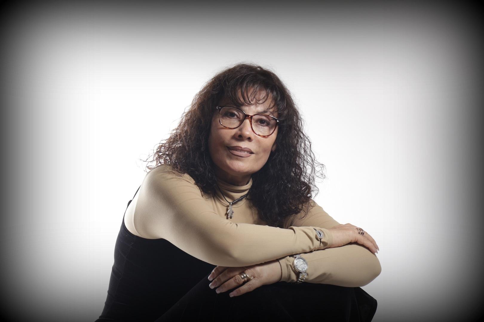La destacada escritora y psicóloga GABRIELA TORRES DE MOROSO BUSSETTI participará en la FIL Guadalajara, presentando dos libros
