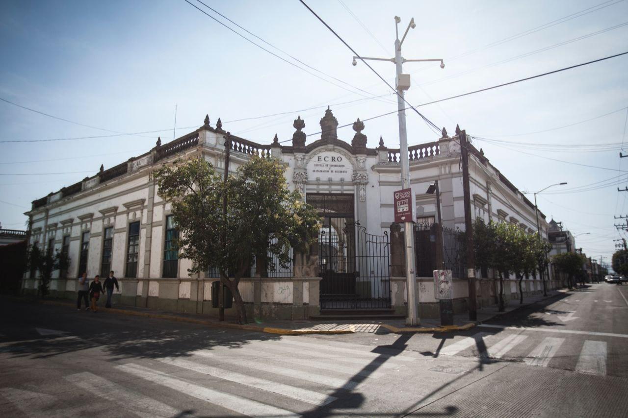Presenta Secretaría de Cultura de Jalisco a Adriana Cruz Lara como directora de la ECRO