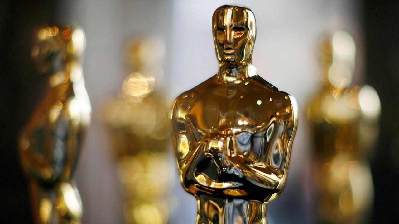 El  esperado bajo rating y  las favoritas  de los Óscar, entrega 91