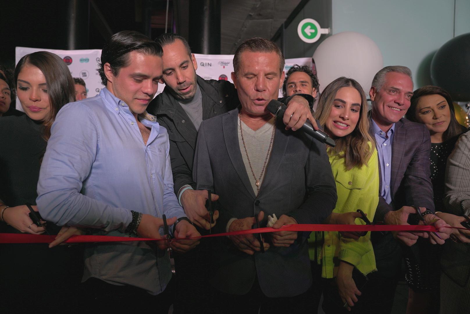 JC Chavez Boxing Studio abre sucursal en Monterrey