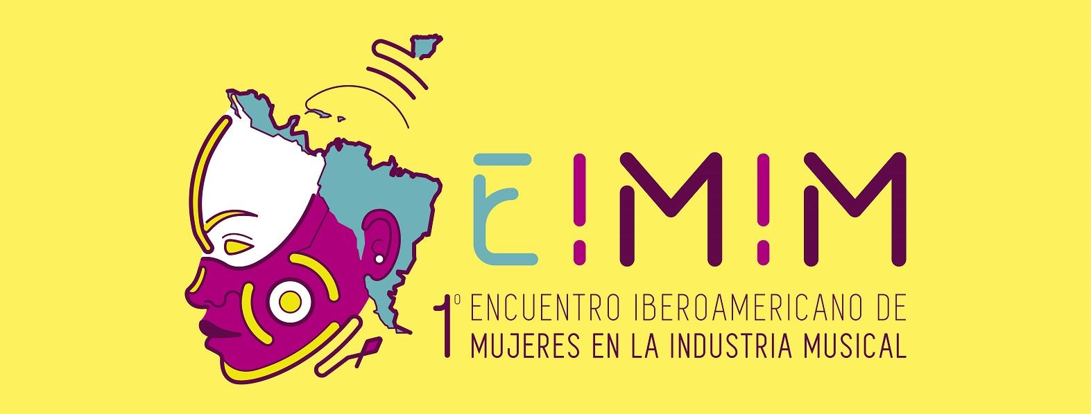 Primer encuentro Iberoamericano de mujeres en la música