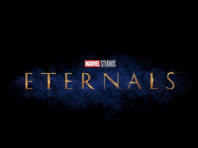 Marvel Studios revela nuevos planes para la Fase Cuatro en el Comic Con de San Diego