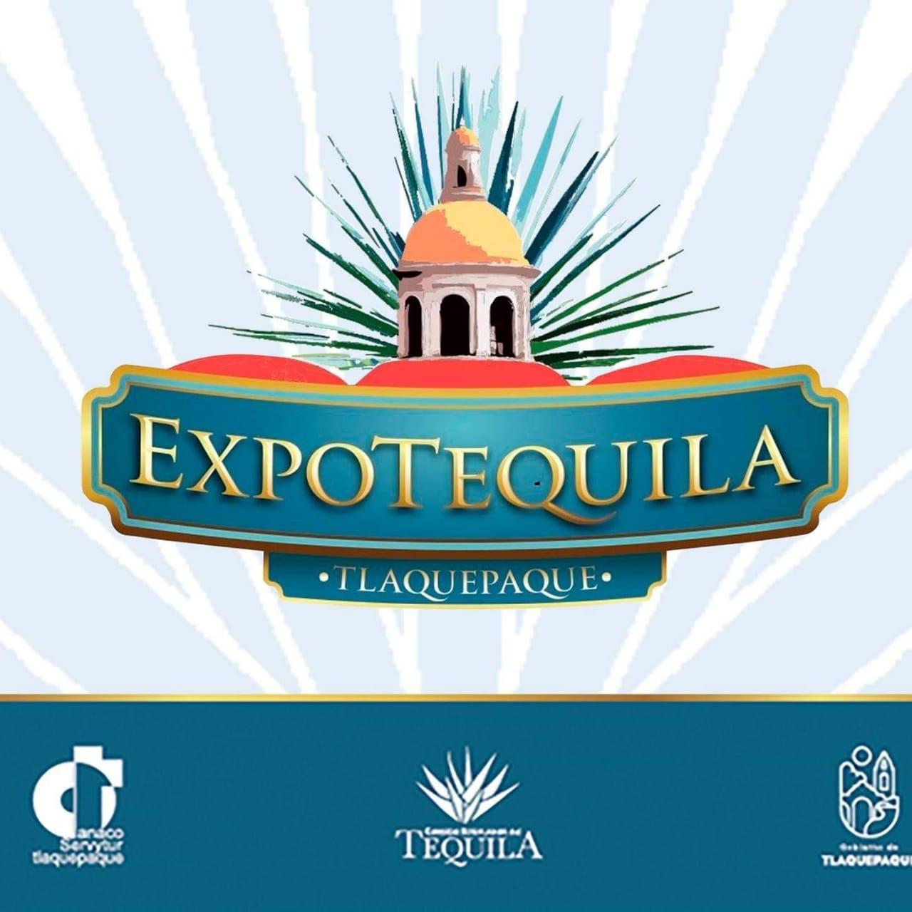 IX Expo Tequila Tlaquepaque 2019