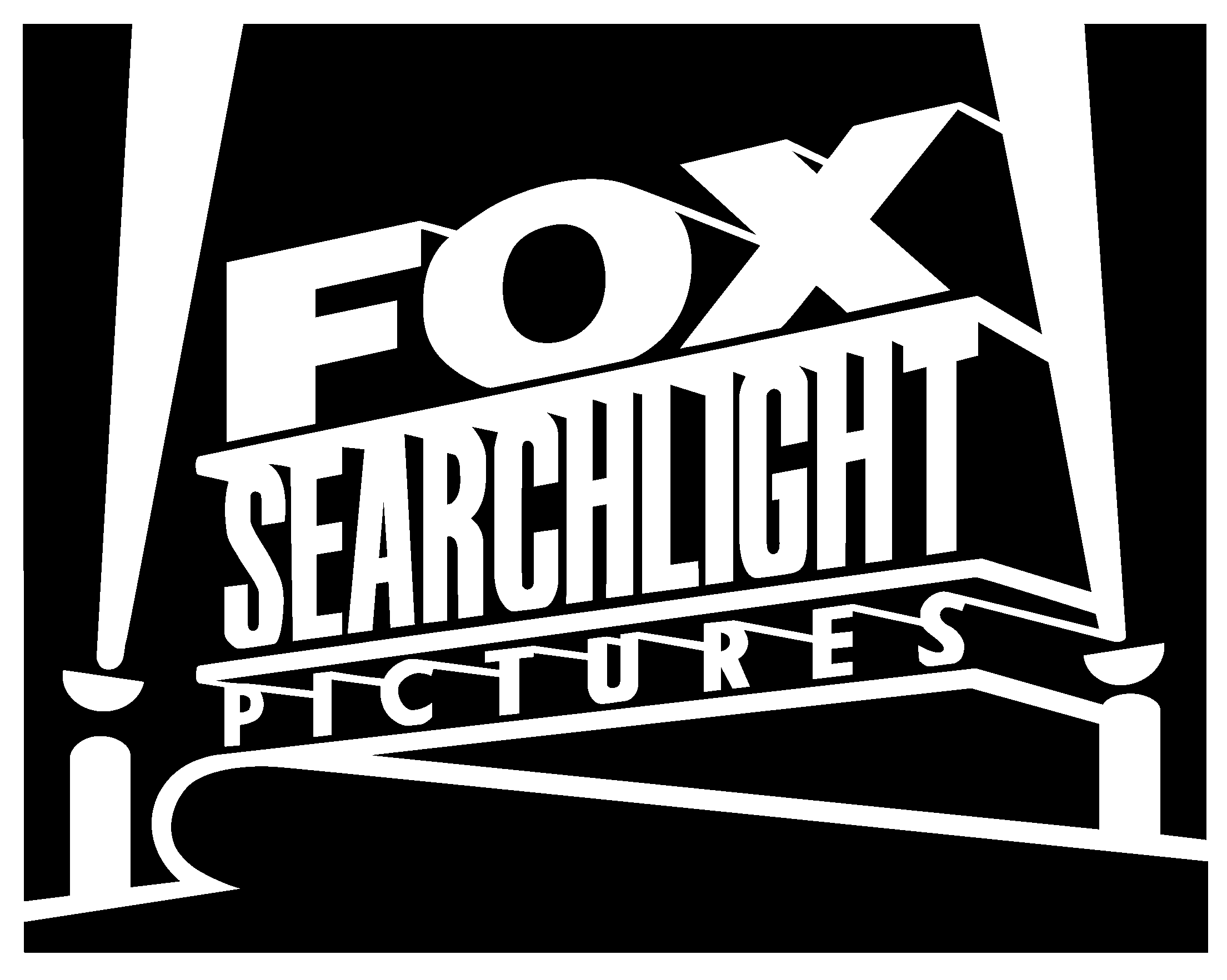 """Fox Searchlight Pictures adquiere los derechos mundiales de """"The French Dispatch"""", la siguiente película de Wes Anderson"""