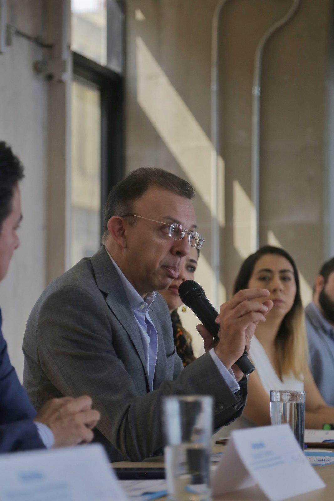 Fortalecerá 5° Congreso Internacional sobre Industrias Culturales y Creativas vínculos entre emprendedores