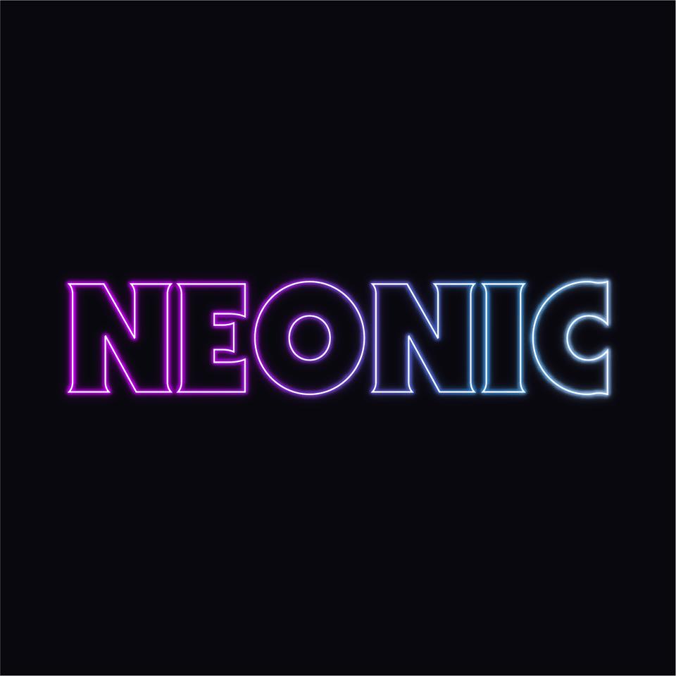 Neonic Fest