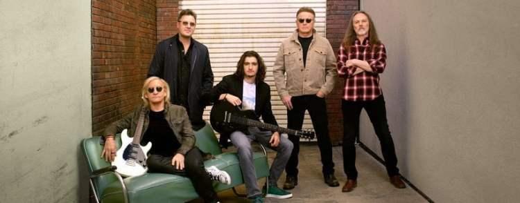 Foto: Eagles Band