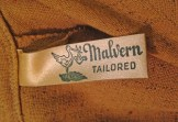 deadstock-malverntailored