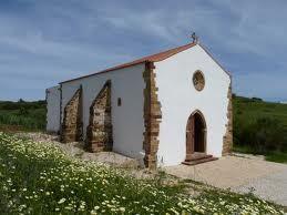 Quinta das Alagoas - History_Page_16_Image_0004