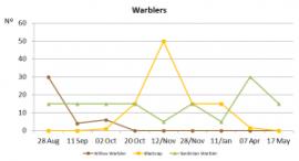 Wartblers