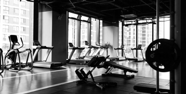 Naikkan Berat Badan Dengan Berolahraga, Kenapa Tidak?