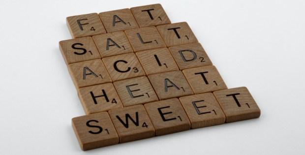 Hati-hati Kolesterol Jahat