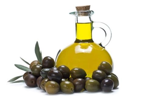 Oils Alahram Group
