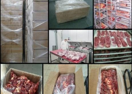 frozen_food_meat-1