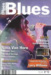 couv-blues-mag-72-av-mai-juin