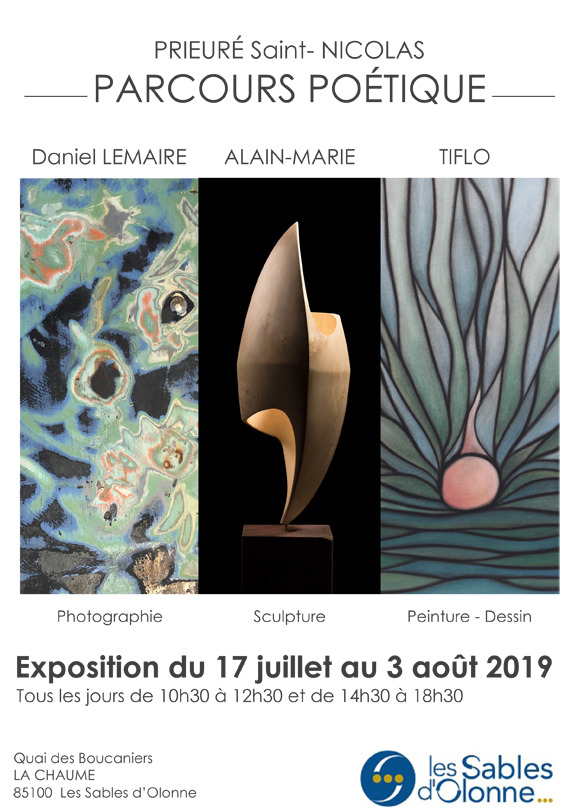 Microsoft Word - Affiche EXPO 2019.docx