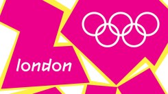 July/ August - London Olympics