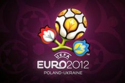 July/ August - EURO 2012