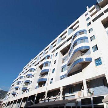 Ensemble résidentiel 80 logements locatifs sociaux, St-Denis de la Réunion