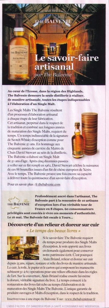 figaromagazine2013