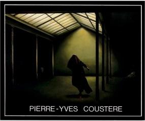 Expo P-Y Coustère chez Silvana Lorenz (1983), recto