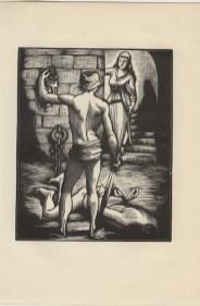 vol. 24, p.np, Constant Le Breton, Hérodias