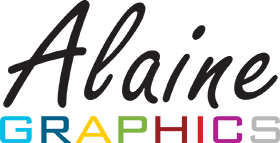 AlaineGraphics LLC