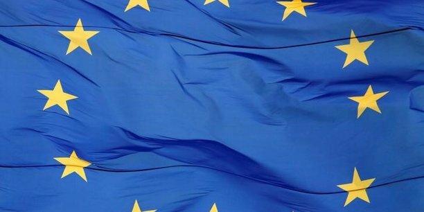 l-allemand-selmayr-nomme-secretaire-general-de-la-commission-europeenne