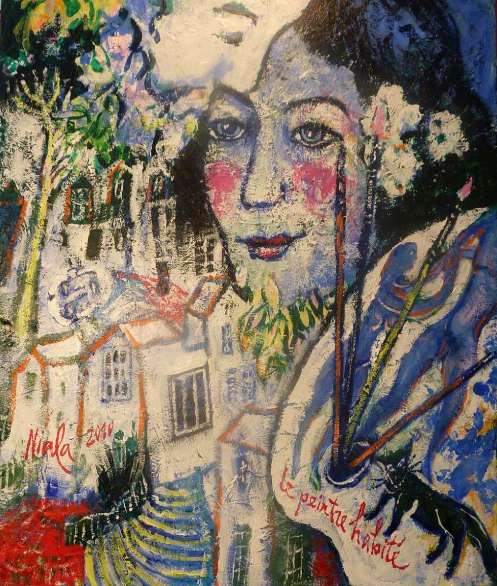 le-peintre-habite-2010-niala-2-002