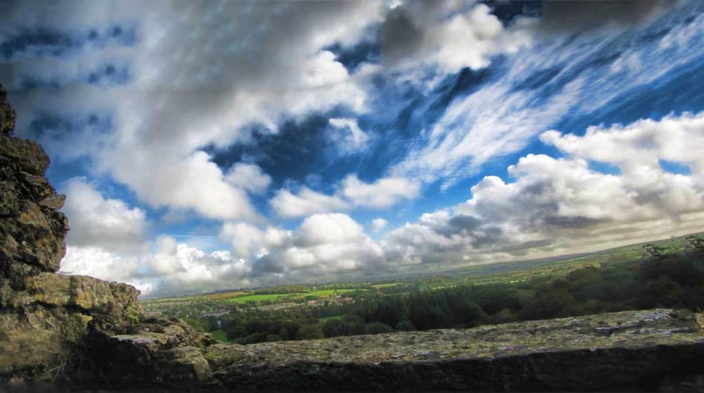 Blarney Castle Trips of a Lifetime Álainn Yarns