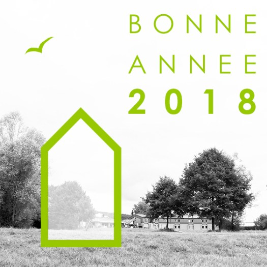 ar voeux 2018