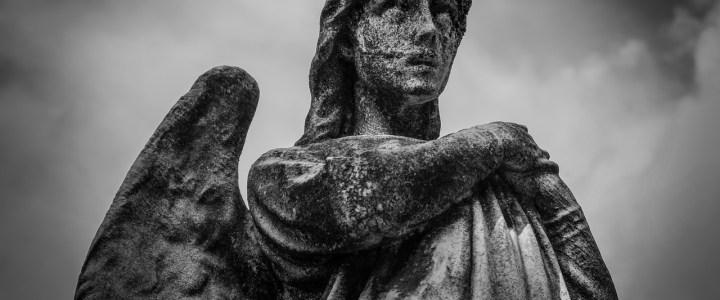 Brief van God aan Theodor Holman – deel 2