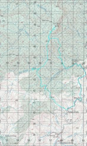 CerroBruja3-Caleb-map