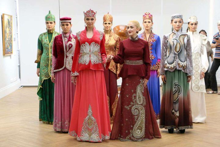 Азербайжандар