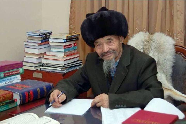 """Айгүл ЖАПАРОВА: """"Жогорку Сотто адамгерчилик жок экен"""""""