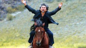 Кыргыздын «Кентавры» «Оскар» сыйлыгын багынтабы?