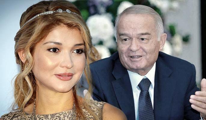 Гүлнара Каримованын тергөө иши аяктап калды